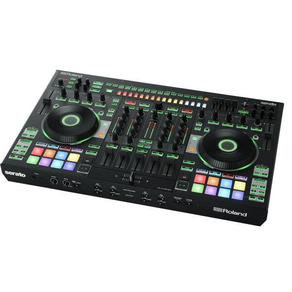 Roland(ローランド) / DJ-808