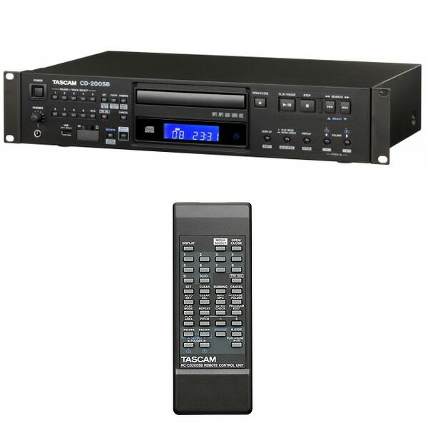CD-200SB_B