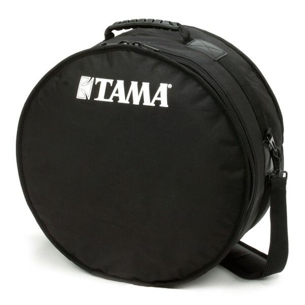 TAMA(タマ) / SDBS14 - スネアバッグ
