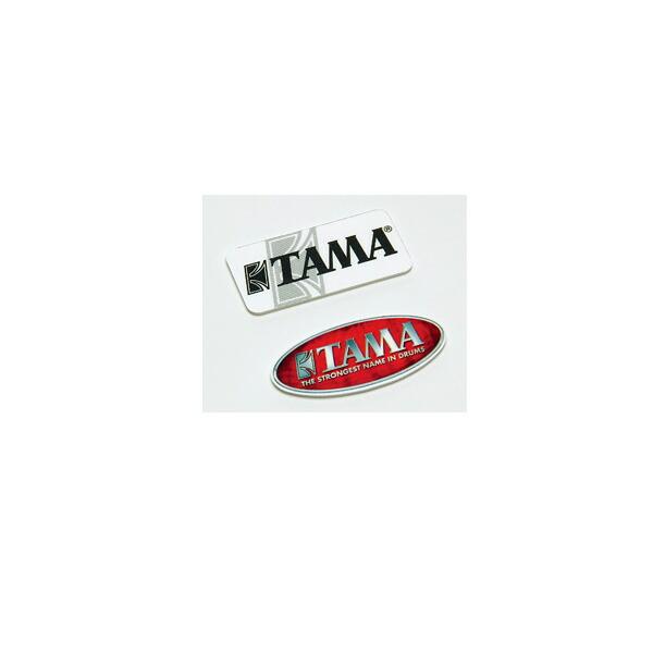 TAMA(タマ) / TSM01 - ソニックミュート【何度でも取り外し可能】