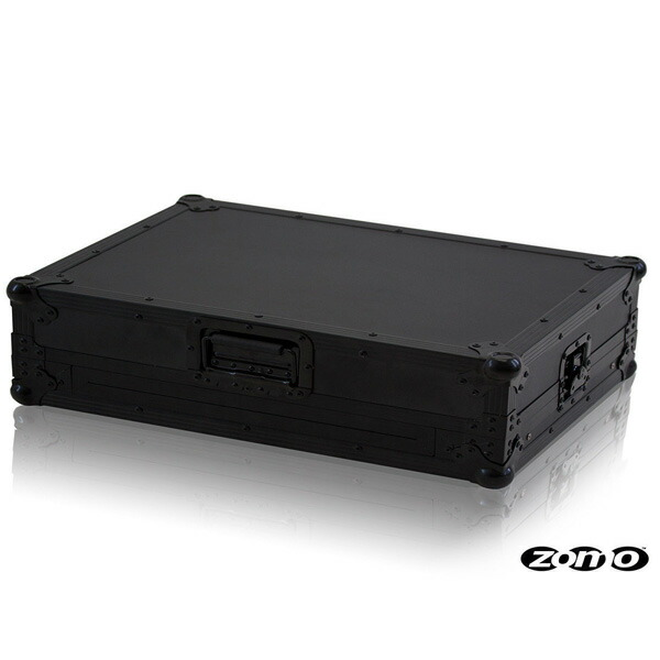 Flightcase P-DDJ-SZ Plus NSE