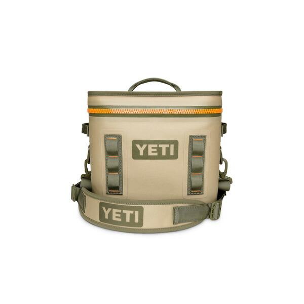 YE-HF12FT/BO