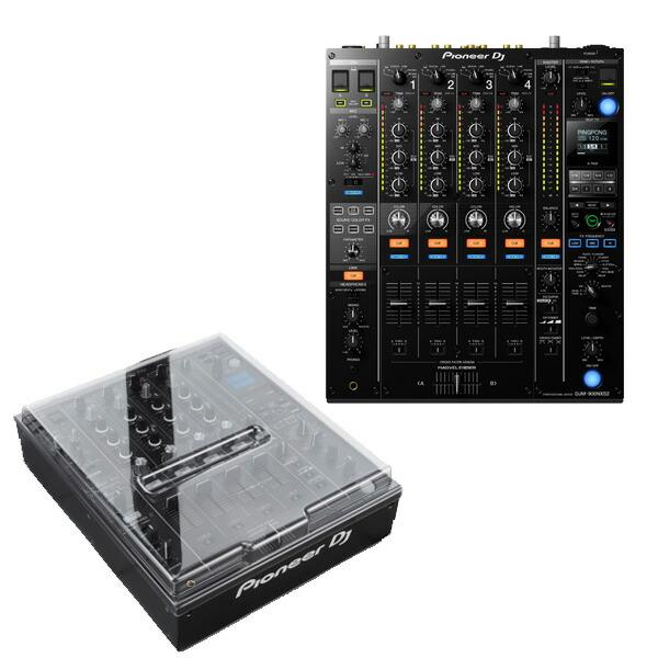 DJM-900NXS2_d_set