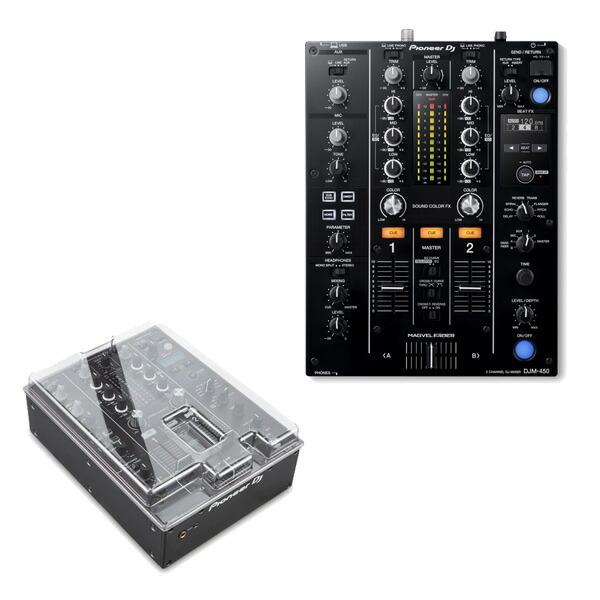DJM-450_d_set