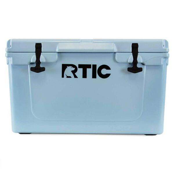 RITC 45 Blue