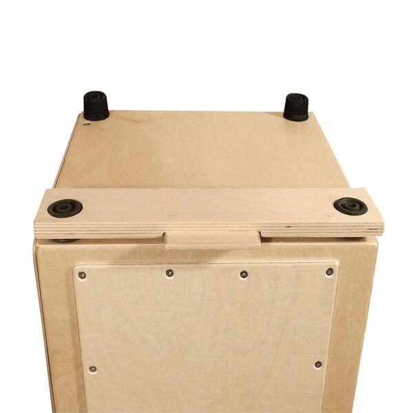 DG-DrumBox- Plus-pedal-set
