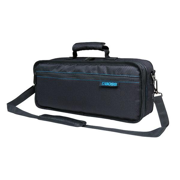 Boss(ボス) / CB-GT1 Multi effects bag GT-1  - GT-1用 キャリング バッグ -