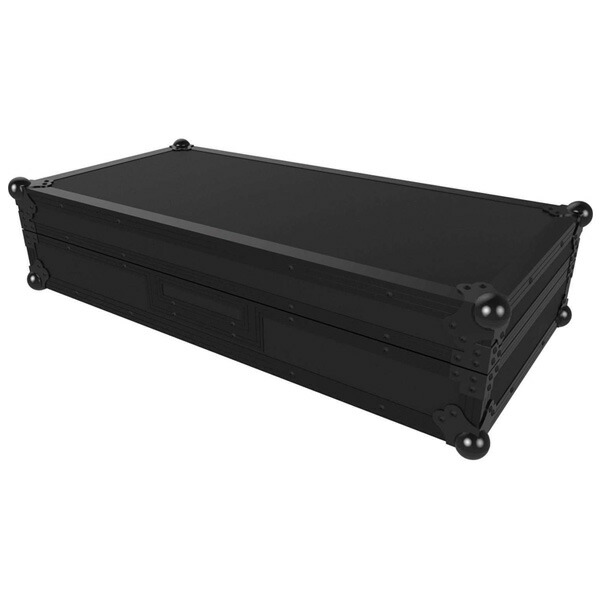 Flightcase Set PLX9 NSE