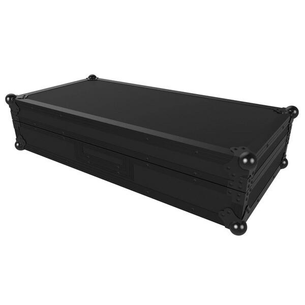 Flightcase Set PLX9 Plus NSE