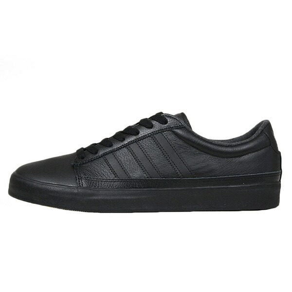 f6258ae03fba It is one pair to fit various styles with all black leather upper. As I am  strong in a dirt