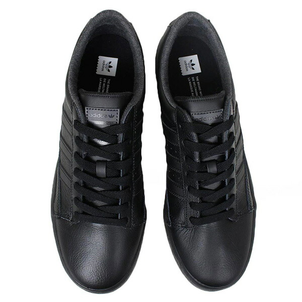 202f058b07ad ... pair to fit various styles with all black leather upper. As I am strong  in a dirt
