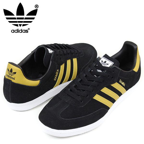 9ffd649db8b2a3 promo code for adidas samba black gold 9a4ed 575c8