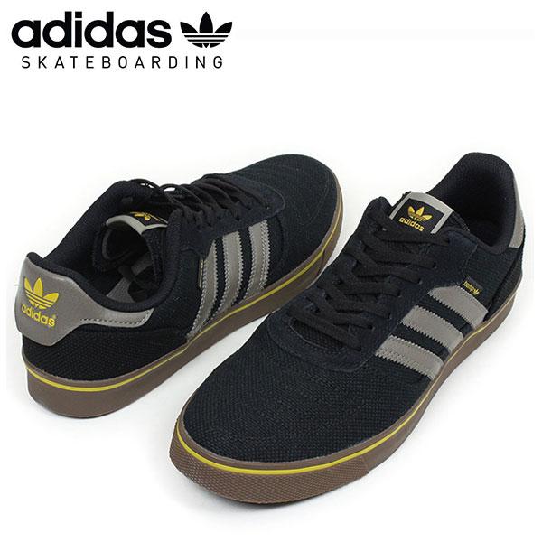 sports shoes a26a5 72b0e adidas hemp samba shoes