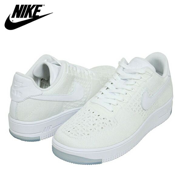 sneakers for cheap e4b11 d701d Product Information