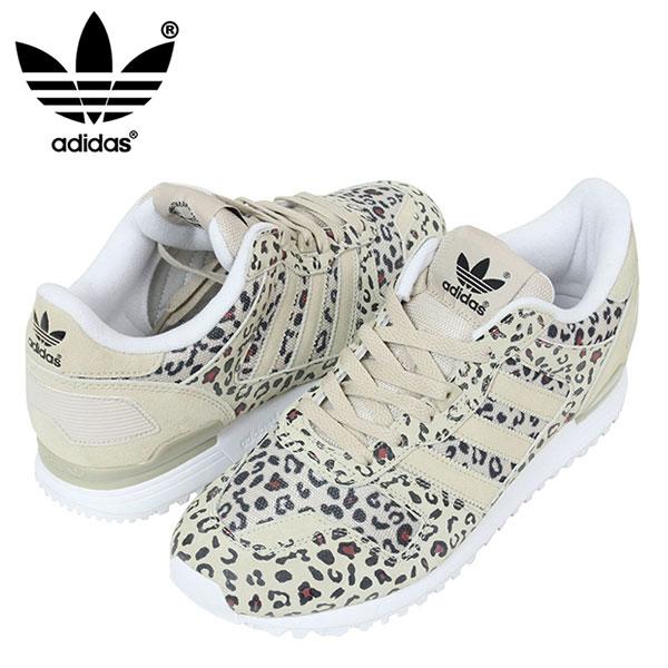 amazon adidas zx 700 beige leo 0f2cf eb074