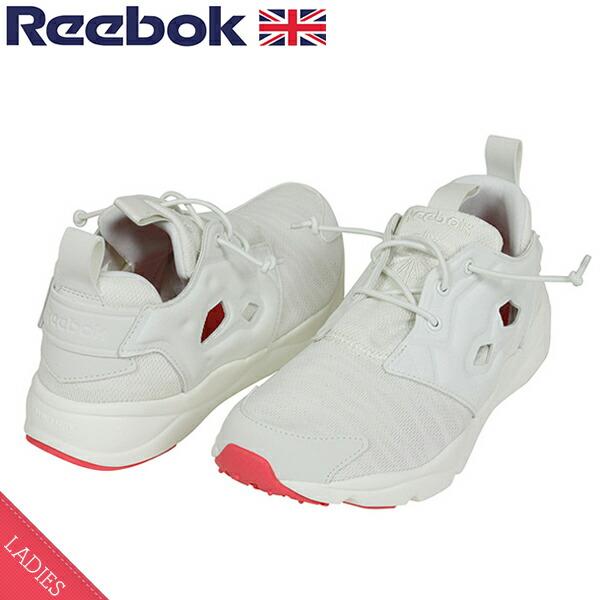 Reebok Reebok FURY LITE SOLE Lady's