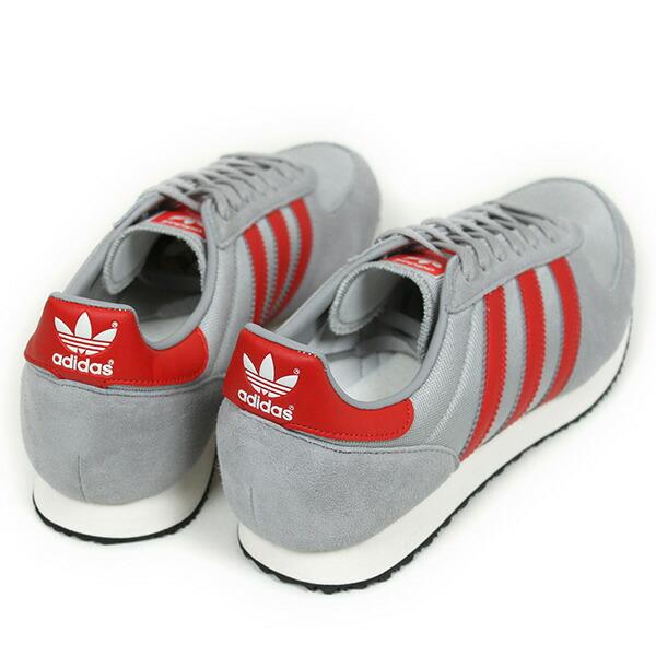 Shop \u003e adidas zx racer red- Off 69