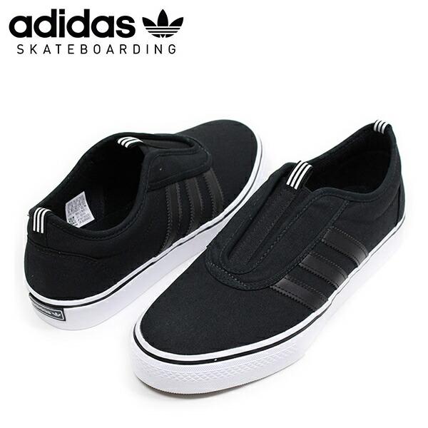 adidas スニーカー アディイース