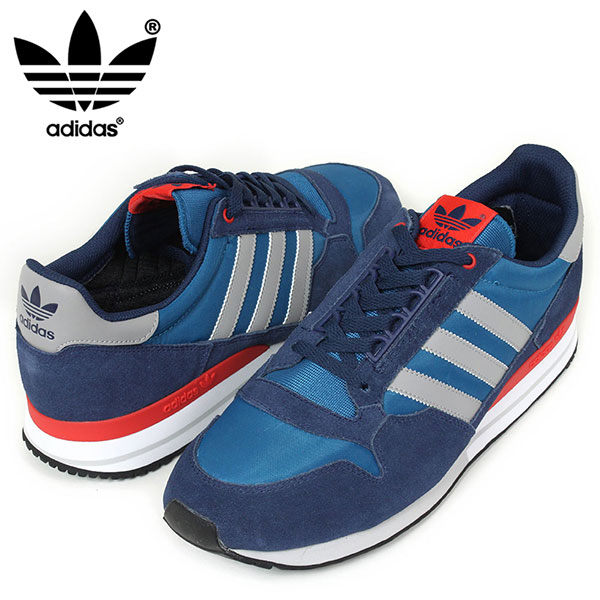 37ae73ef9 Buy cheap adidas zx 12000 men Blue  Up to OFF66% Discounts