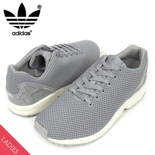 White Adizero Primeknit Shoes