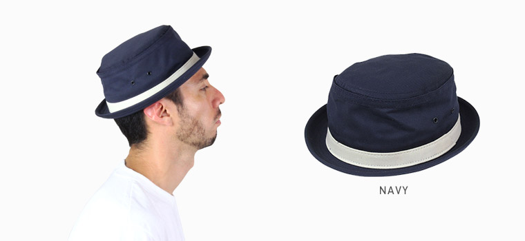 NEW YORK HAT #3061