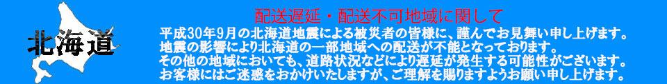 北海道遅延