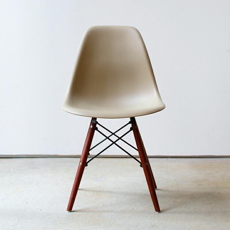 ダイニングチェア イームズシェルチェア リプロダクト 北欧 チェア チェアー 椅子 イス