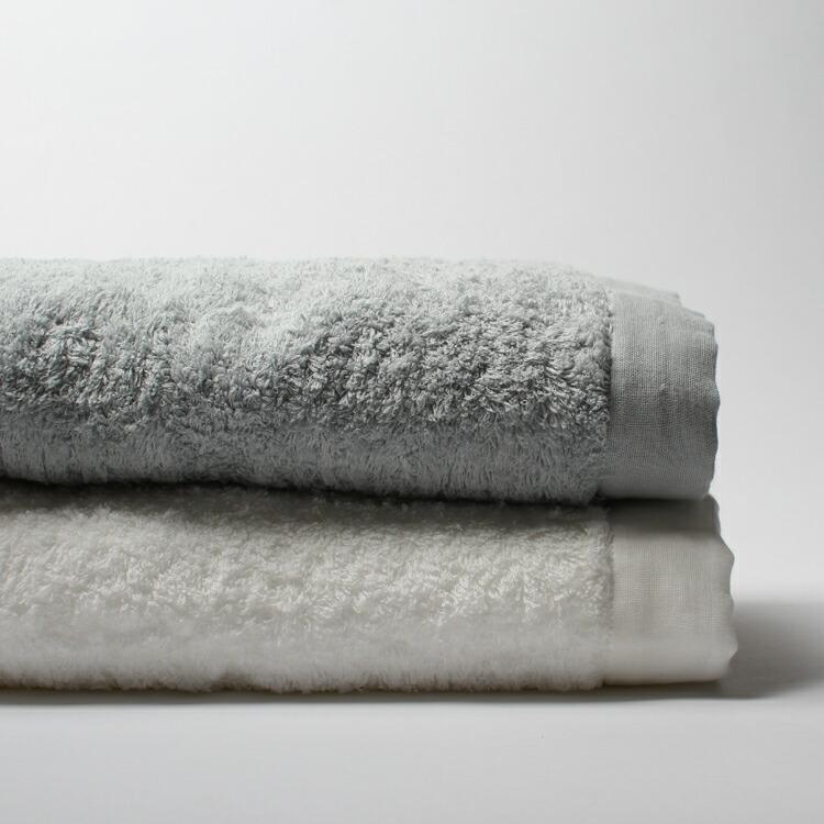 KONTEX Primavera Face Towel コンテックス プリマヴェーラ バスタオル