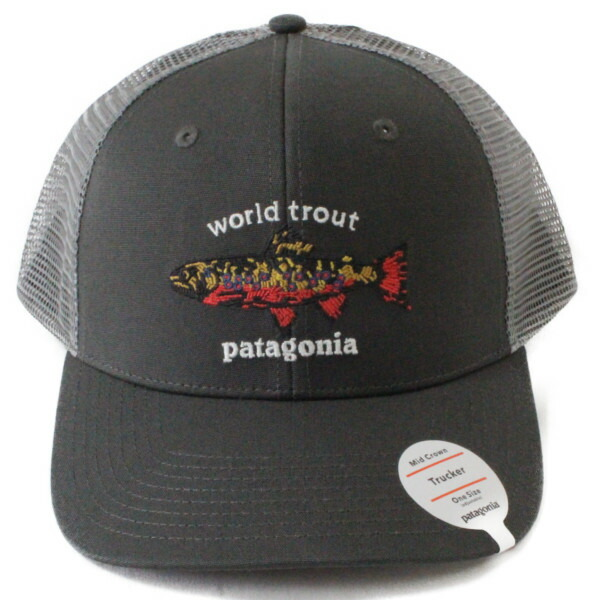 楽天市場 海外限定 パタゴニア ハットパッチ トラッカーハット サンタモニカ 限定 紺 PATAGONIA HAT PATCH TRUCKER HAT  SANTA MONICA NVYB 帽子 キャップ CAP: ... f487447bde49