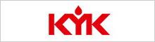 古河薬品工業(KYK)