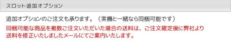 h_option_sl.jpg