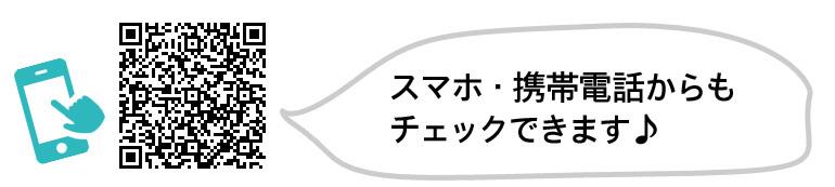 qr_10.jpg