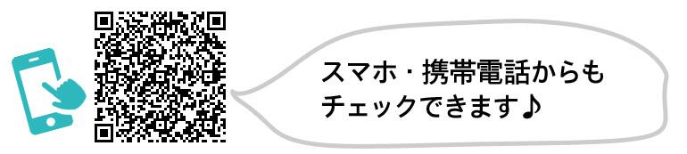 qr_6.jpg