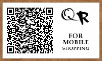 QR FOR MOBILE SHOPPING