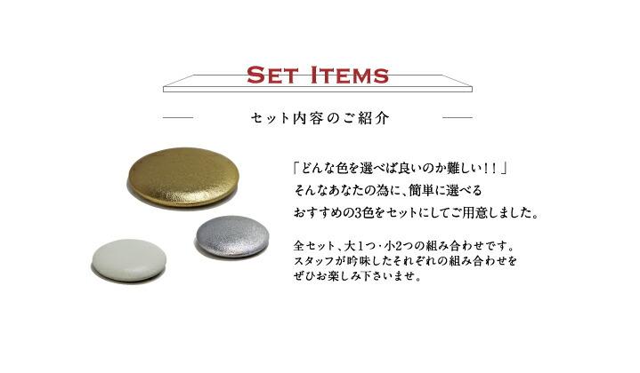 NIHON SWEDEN | 日本スエーデン革の魅力である 「ツヤ」を引き立てるふっくら感。より高級感のある雰囲気に。日本スエーデンはデザイナーと革製品の商品開発を行い、抜型作製から裁断、縫製、パッケージ制作までを全て自社で行っています。この缶バッヂは、革の切り抜きに用いるスエーデン鋼刃の加工・抜型製作を行い、正確な皮革加工技術をもった日本スエーデンだからこそつくることが出来るオリジナルアイテムです。&use | アンド ユース道具は、主体的に「使う」という目的の元に作られる。手段をカタチにしたものです。しかしながら手段は不適切なものではありません。アンドユースはこの「使う」という目的を、一歩引いて捉え直す事を考えました。これからのカタチを探す為に。これからも人と人、人とモノ、モノとモノをつなぐ為に。ECO PROJECT 革製品は、非常にエコな商品だと言われています。人間が食べて残った動物の皮に染料を入れなめし て革にすることで、自然からいただいた物をすみずみまで使用しているからです。このプロジェクトでは、裁断した際に残った革の端材、使用されずにデットストックとして在庫になっている革など、製品にならずに捨てられてしまう素材をさらに活用して商品開発を行っています。日本スエーデンは、デザインと技術を駆使して、環境に優しい商品を提供します。