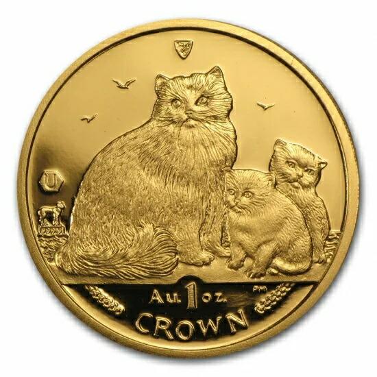 キャットコイン