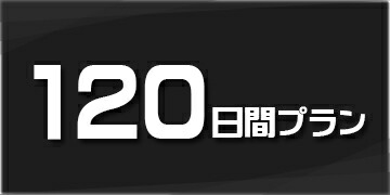 120day