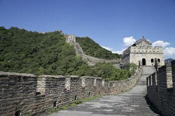 中国で使えるWIFIルーターレンタル