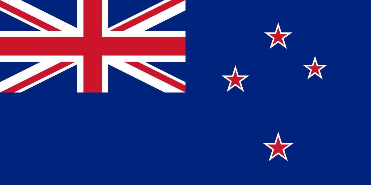 ニュージーランド海外wifiルーターレンタル