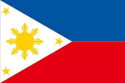 フィリピン 海外wifiルーターレンタル