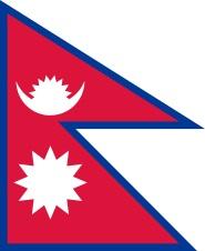 ネパール 海外wifiルーターレンタル