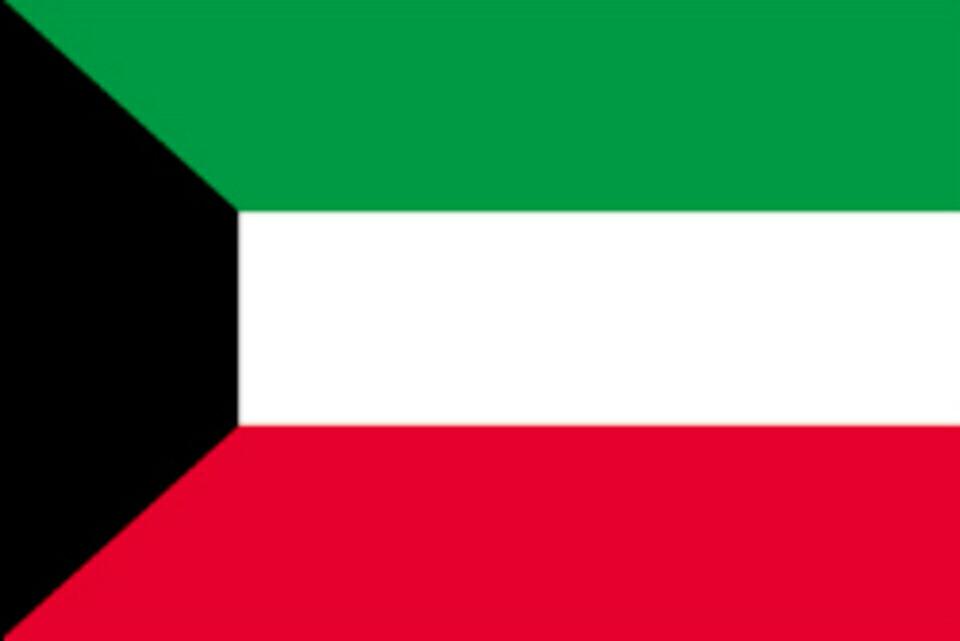 ドバイ・UAE アラブ首長国連邦海外wifiルーターレンタル
