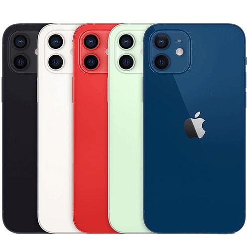 iPhone 12 mini US・アメリカ版SIMフリー 販売