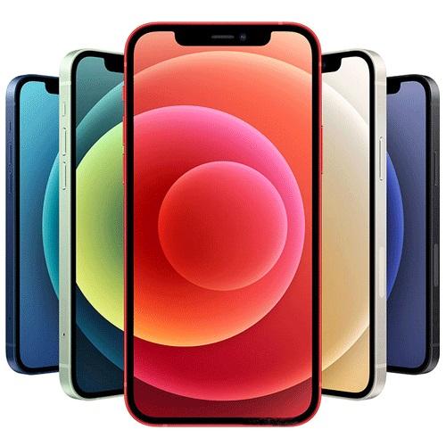 iPhone 12 mini US・アメリカ版SIMフリー 購入