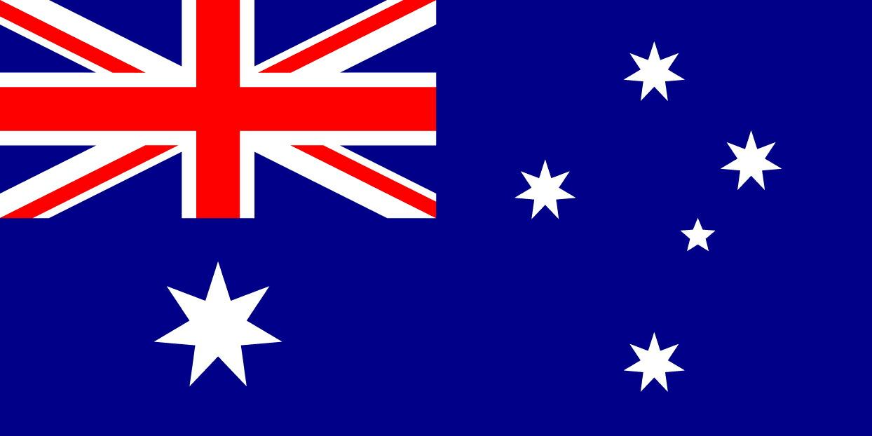 オーストラリア海外wifiルーターレンタル