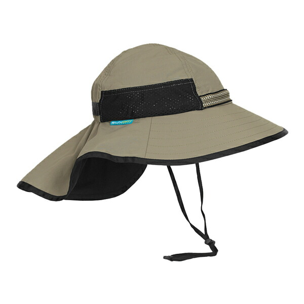 78b1ee5e14d  0180   13  hat wear outdoor clothing accessories Cap   Hat Patagonia
