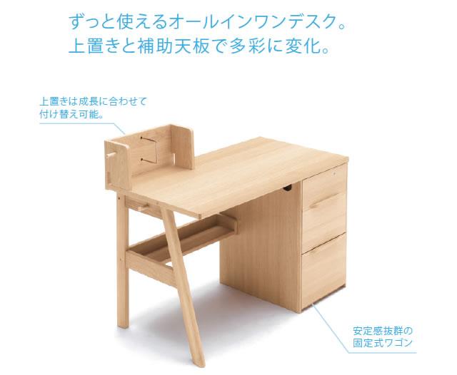 2016新作 カリモク 新商品 Coordi コーディ