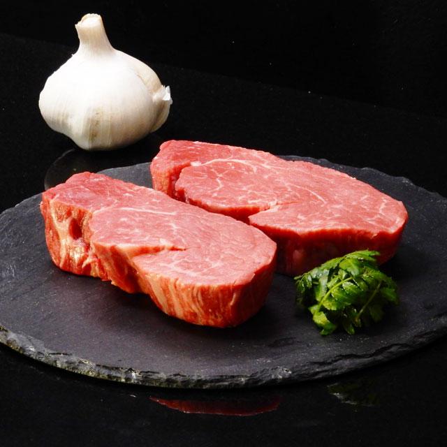 【産地直送】 【あす楽対応】 神戸牛赤身すき焼、しゃぶしゃぶ用 500g