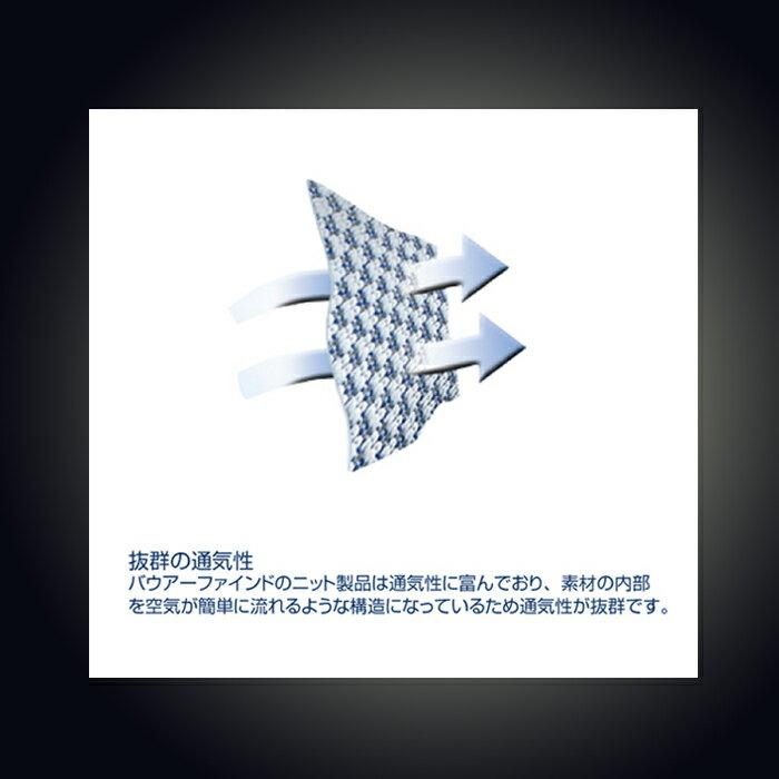 バウアーファインド genyu-train_04