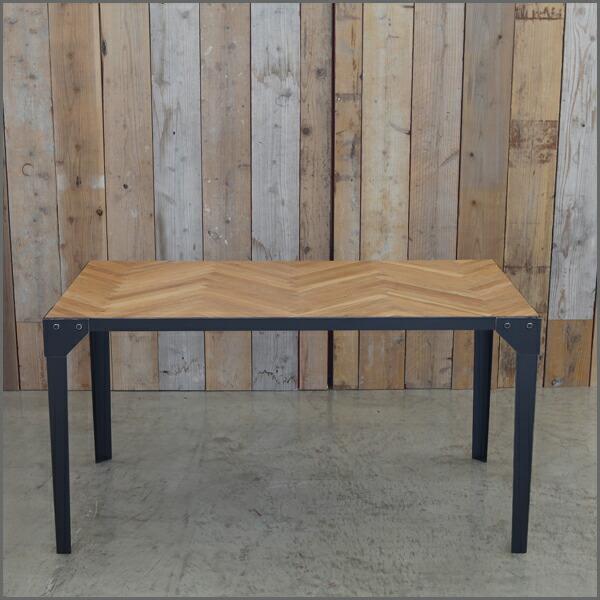 140cmテーブル